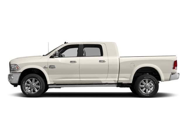 2018 Ram 2500 Mega Cab Options and Features - 2018, 2019 ...
