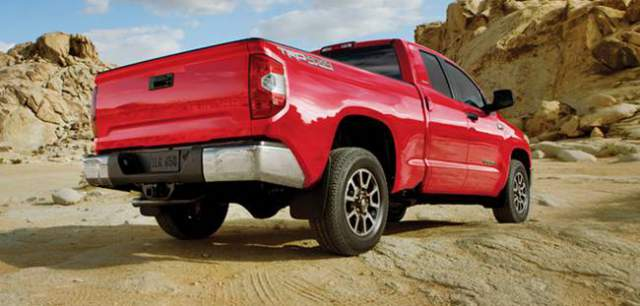 2018 toyota tundra diesel release date and price 2018 2019 and 2020 pickup trucks. Black Bedroom Furniture Sets. Home Design Ideas